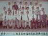 第30届执行委员(1979年)