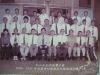 第34届执行委员(1986年)