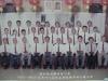 第37届执行委员(1992年)