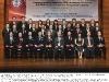 第45届执行委员(2008年)