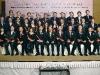 第46届执行委员(2010年)