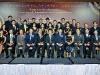 第47届执行委员(2012年)