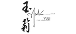 Yuli Inc. Fine Jewellery
