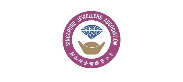 Renamed as Singapore Jewellers Association